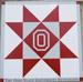 Ashtabula County BQ OSU (1 of 1)-2