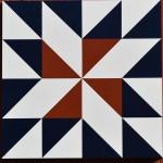 web quilt