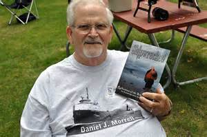 Dennis Hale