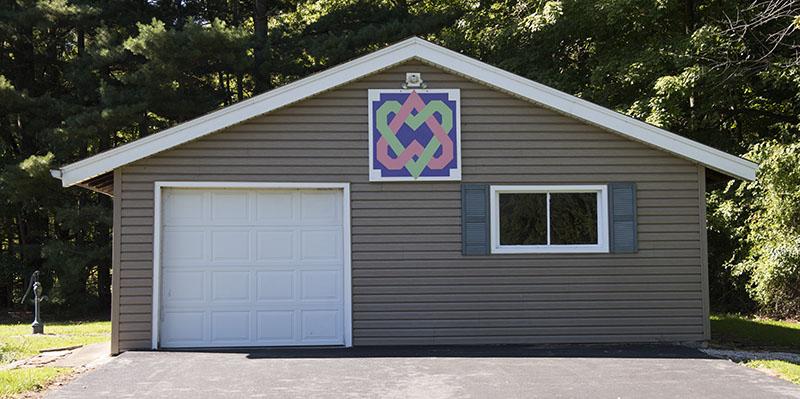 inman-garage