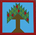 conneaut-tree-of-life-small