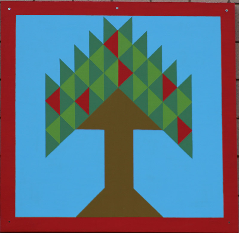 conneaut-tree-of-life